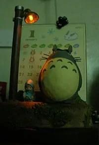 tokyo_2006_totoro_2.jpg