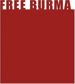 free_burma.png