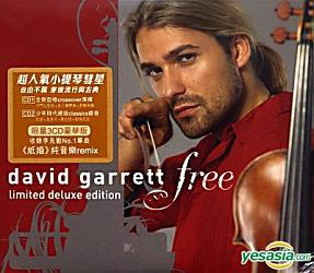 2007ten_03_david_garrett_free.jpg