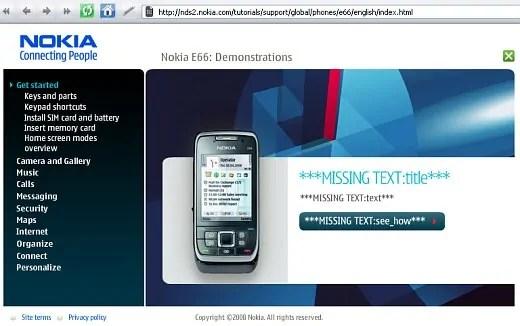 nokia_missing_text_small.jpg
