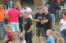 Wutzkopp Festival