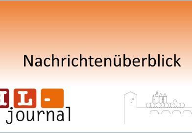 Nachrichtenüberblick – Corona Update, Kindergärten Hünfelden