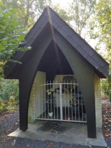 Kapelle in Elz
