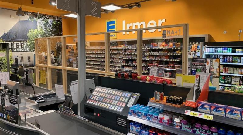 Eventveranstalter Corona Landkreis Limburg-Weilburg Hilfe
