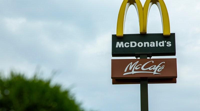 Gewerkschaft NGG Fast Food