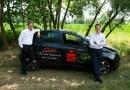 Rohrer und Ehlen KSK Limburg Nachhaltigkeit