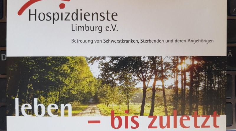 Hospizdienste Limburg