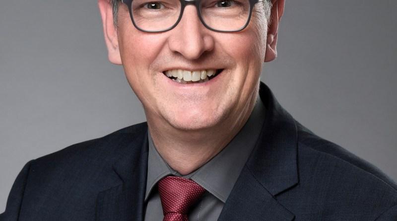 SPD Limburg-Weilburg – Nominierungen für die Bundestagswahl