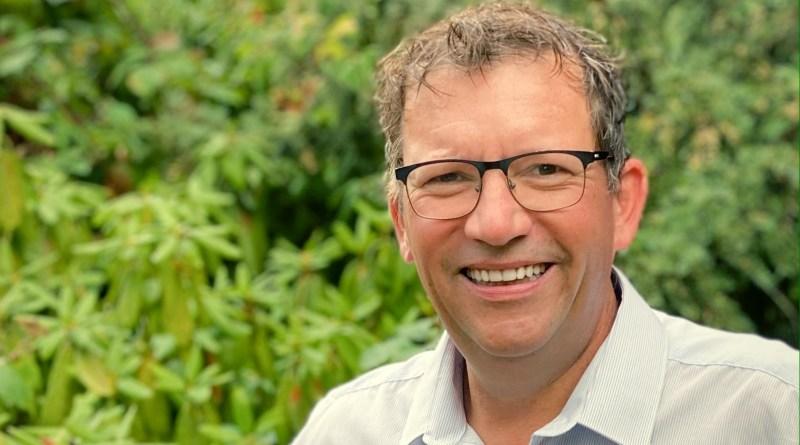Bürgermeisterwahl Weinbach Boger
