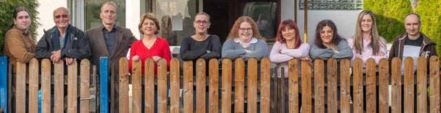 Spende GPEP Kinderheim Limburg