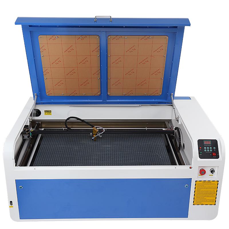 desktop-co2-laser-engraver-machine-1