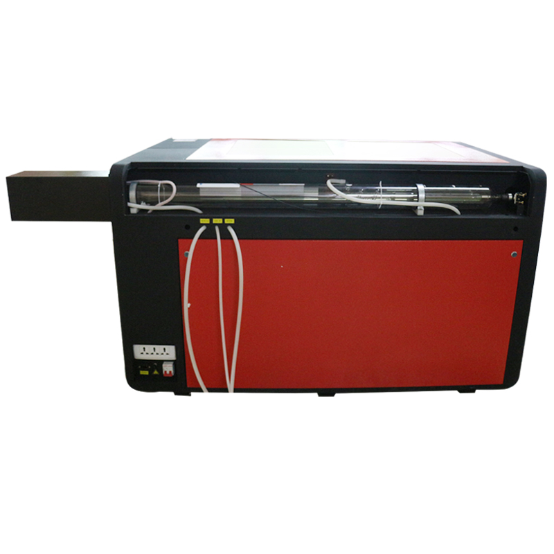 130W laser-10