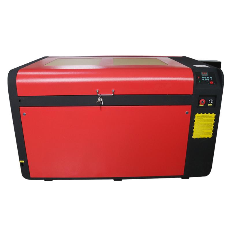 130W laser-3