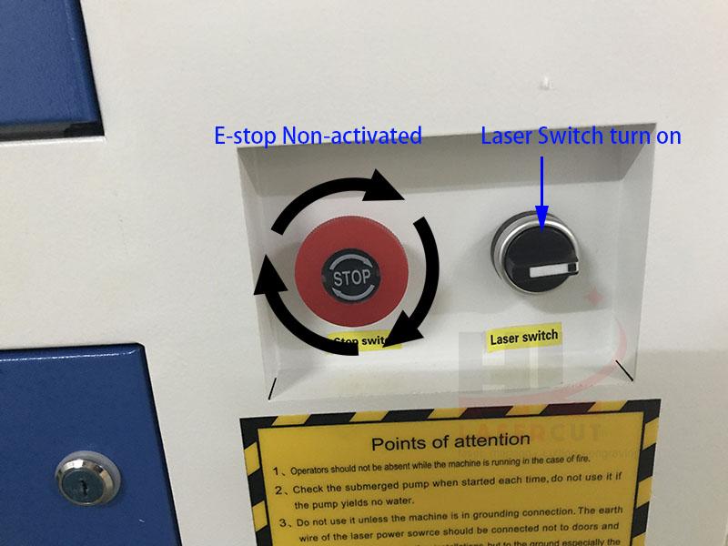 laser switch-1