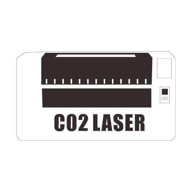 HL-laser-CO2-laser-engraving-cutting-machine-icon