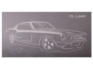 HL-laser-decoration-laser-engraving-acrylic