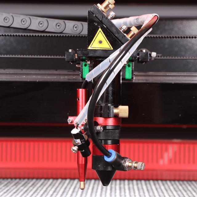 hl-co2-industry- laser-engraver-cutter