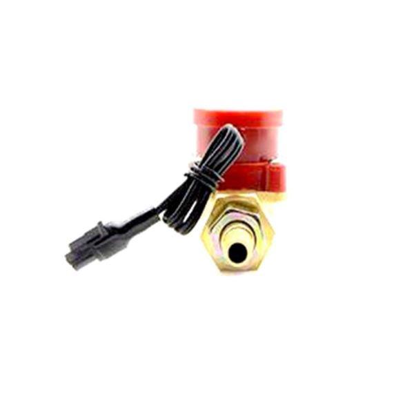 hl-co2-industry-laser-flow-sensor4