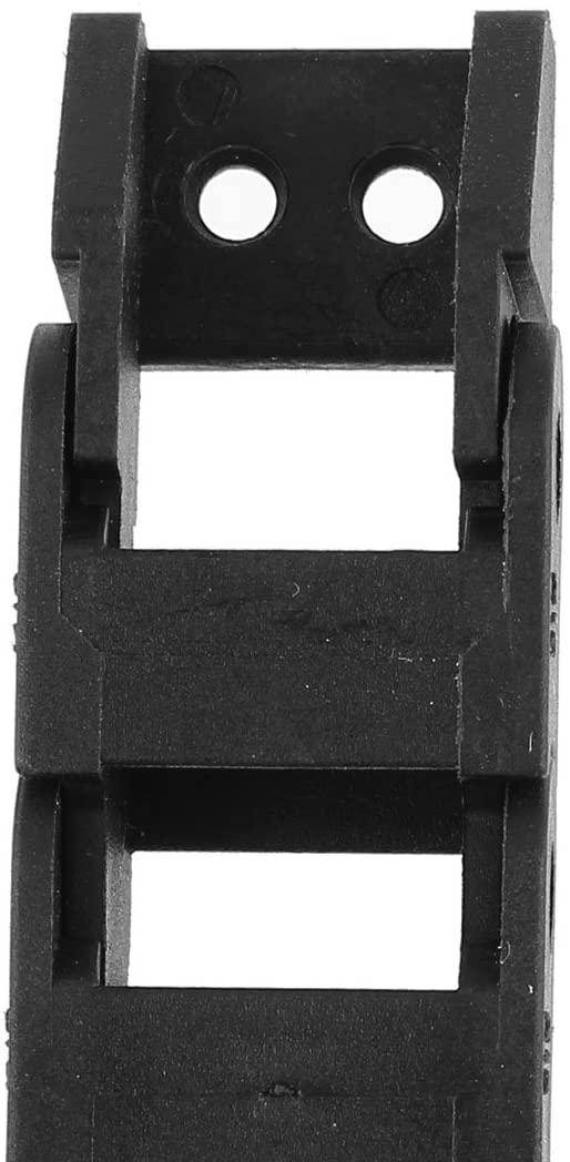 hl-co2-laser-cable-management-15mm (2)