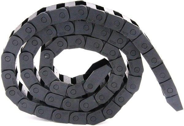 hl-co2-laser-cable-management-20mm (3)