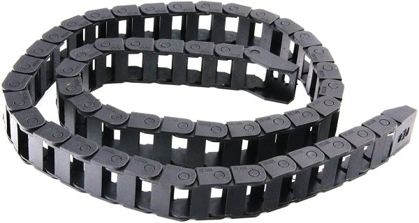 hl-co2-laser-cable-management-20mm (6)