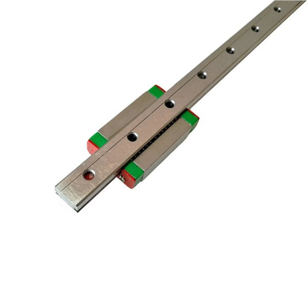 hl-co2-laser-engraving-cutting-machine-linear-guide-12mm3