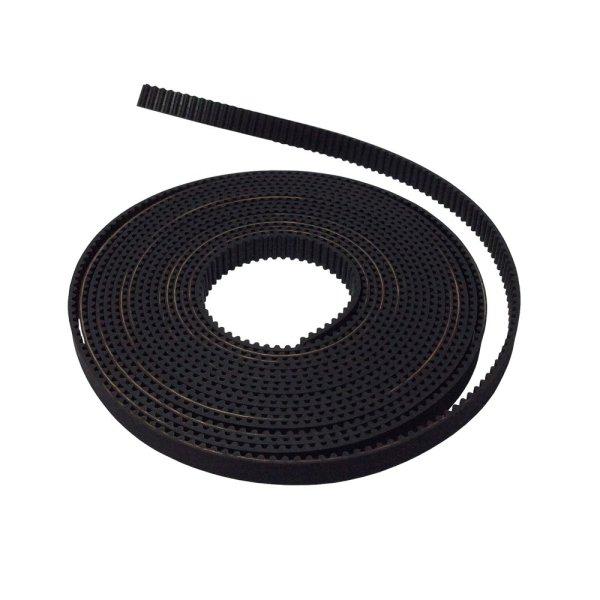 hl-co2-laser-mxl-10mm-belt-1
