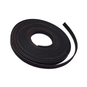 hl-co2-laser-mxl-10mm-belt