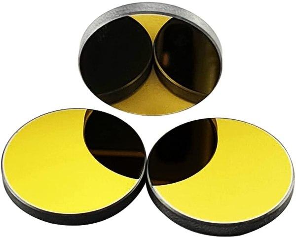 hl-laser-co2-reflect-mirror-20mm