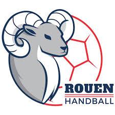 rouen-handball-hlhb