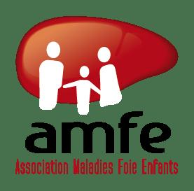 logo-AMFE.png