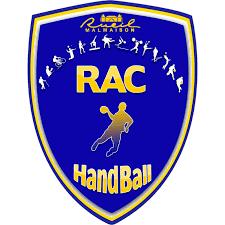 rueil-ac-handball-hlhb