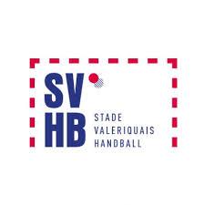 hlhb-stade-valeriquais-hb