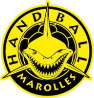 hlhb-marolles-handball