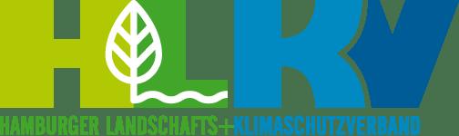 hlkv_logo