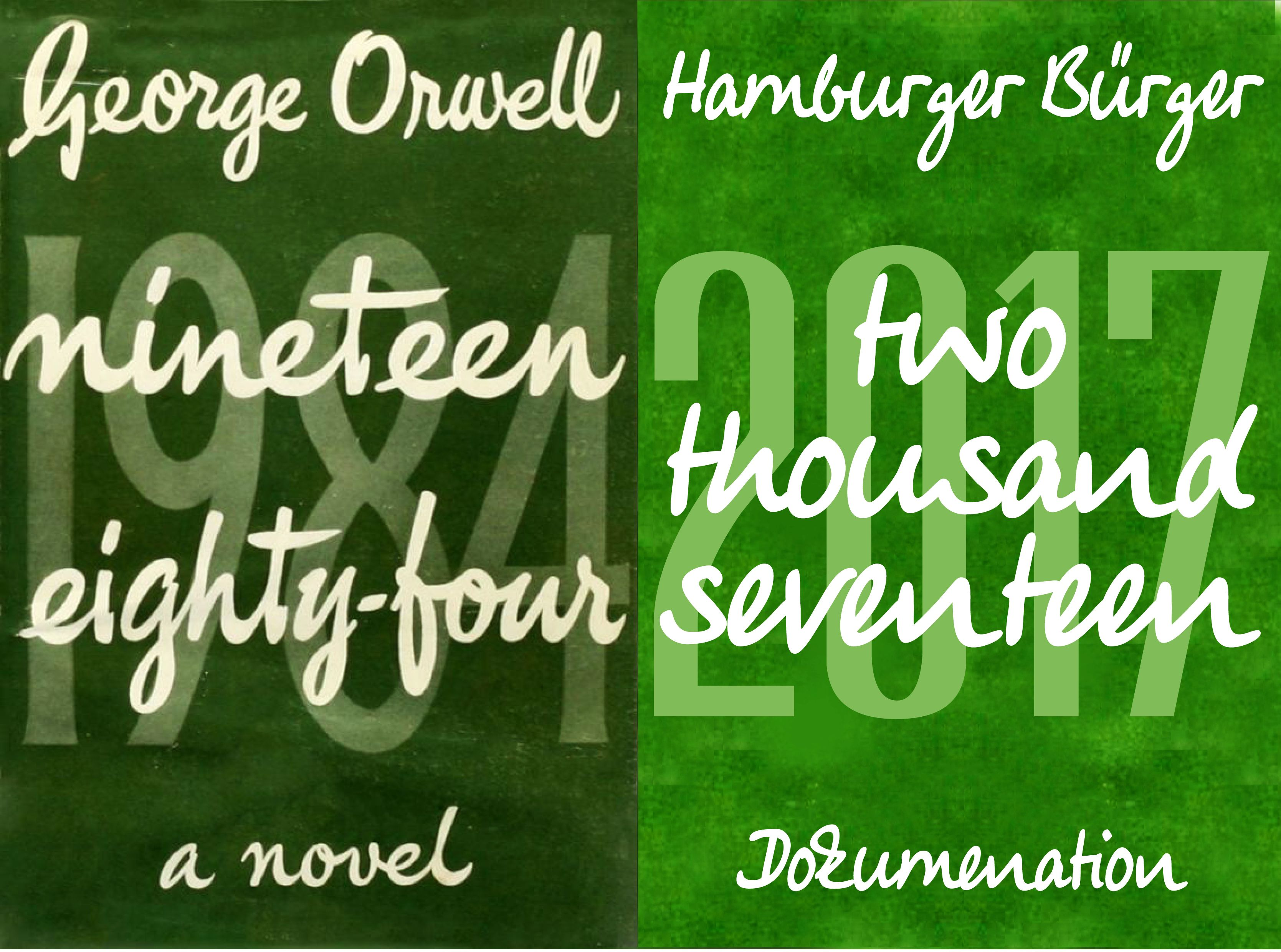 ORWELL_TODAY2