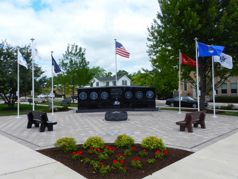 veterans-memorial-web