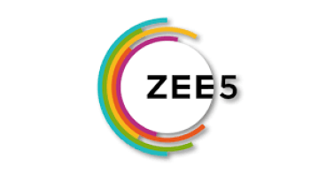How to delete zee5 account