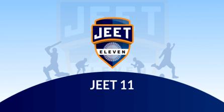 jeet 11