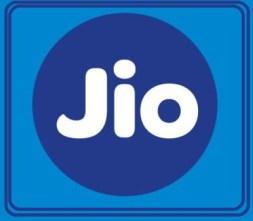 How to change Jio SIM card owner name Online