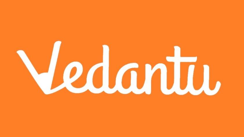 How to delete Vedantu Account