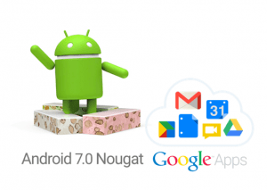 android-7_0-nougat-gapps