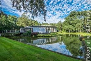 RENOVA Rozenkruisers Bilthoven