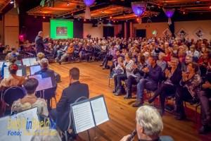 Koninklijke Biltse Harmonie