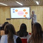 """Marcelo Pérez Dalannays, creador de Grafiscopio: """"Una herramienta para la educación y orientación en gráfica"""""""