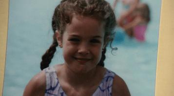 Samantha Mulder in Conduit