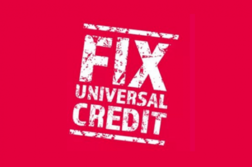 Over 600 workers in Hamilton could face sanctions under universal credit