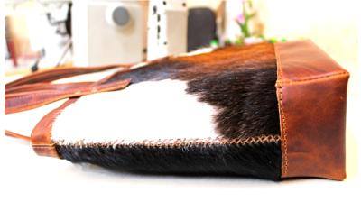 Leather bagss10pr1