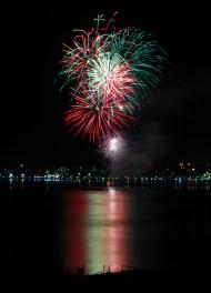 140101 Fireworks_0013acr editweb