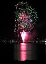 140101 Fireworks_0014acr editweb